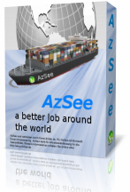 AzSee Produktcover